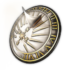 Sundial Shield.png