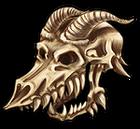 Dragonskull Helm.png