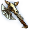 Underworld Trooper Axe.png