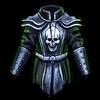 Skull Tunic.png