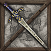 Time Blade.png