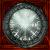 Elite Compass Shield