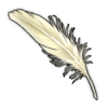 Quill.png