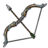 Hunting Bow.png
