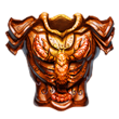 Lobster Breast Plate.png