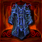 Elite Necromancer Robes.png