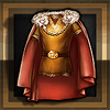Tunic of Brazenness.png