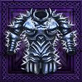 Clawproof Armor II.png