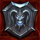 Elite Demon Shield.png