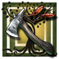 Rune Chiseled Axe.png