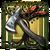 Rune Chiseled Axe