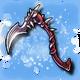 Underworld Blade.png