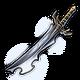 Legendary Blade.png