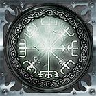 Legendary Compass Shield.png