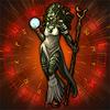 Orc Priestess.png