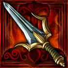Elite Bronze Blade.png
