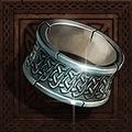 Nobel's Ring.png