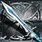 Legendary Sword of Winter.png