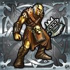 Legendary Niflheim Dread Thane.png