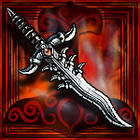 Elite Serpent Claw Blade.png