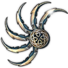 Hunters Glaive.png