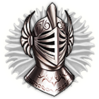 Freya's Helm.png