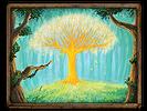 Glasir grove