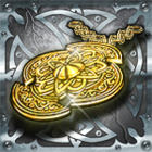 Legendary Elders Amulet.png