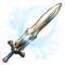 Storm Blade.png