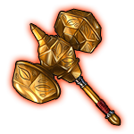 Autumn Hammer