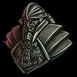 Dwarven Heroplate