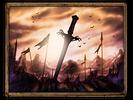 Heroic battlefield