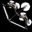 Minotaur War Bow.png