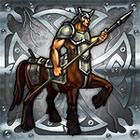 Legendary Centaur.png