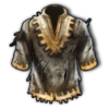 Battle Worn Tunic.png