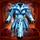 Elite Frost Tunic