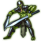 Elite Serpent Soldier.png