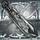 Legendary Warblade