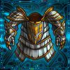 Stoneflesh Armor.png