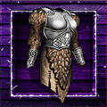 Dis Armor.png