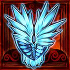 Elite Shield of Flight.png