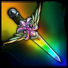 Heimdallr's Dagger.png