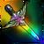 Heimdallr's Dagger