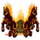 Hellfire Chariot.png