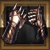 Bronzetooth Gauntlets.png