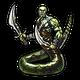 Serpent Man.png