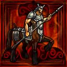 Elite Centaur.png