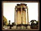 Etin temple