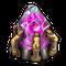 Farspeak Crystal.png
