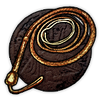Leathercord Whip.png